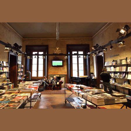 libreria all arco reggio emilia libreria all arco librerie reggio emilia italia tel
