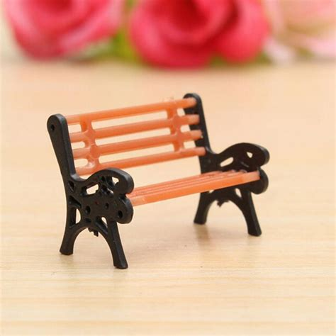 doll bench popular doll bench buy cheap doll bench lots from china doll bench suppliers on