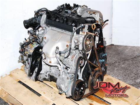 id  accord fa  vtec motors honda jdm engines parts jdm racing motors