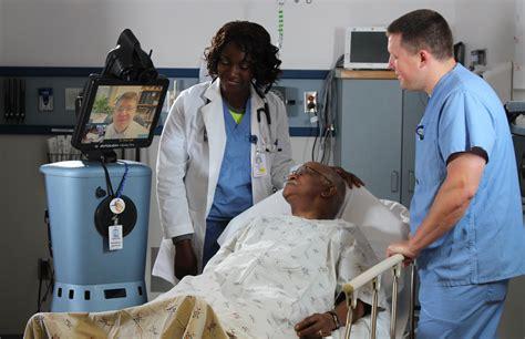 duke hospital emergency room emergency services martinsville memorial hospital