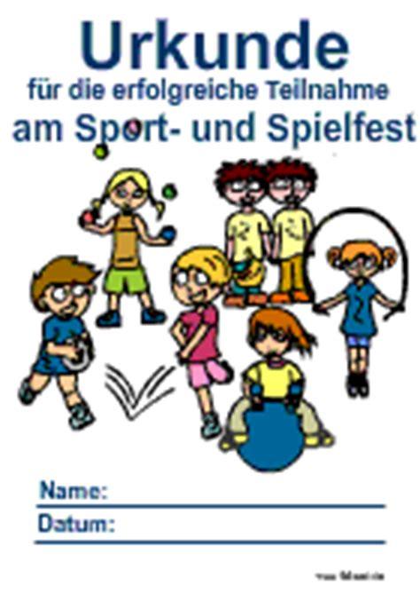 Word Vorlage Urkunde Sport Pin Word Vorlagen Urkunden On