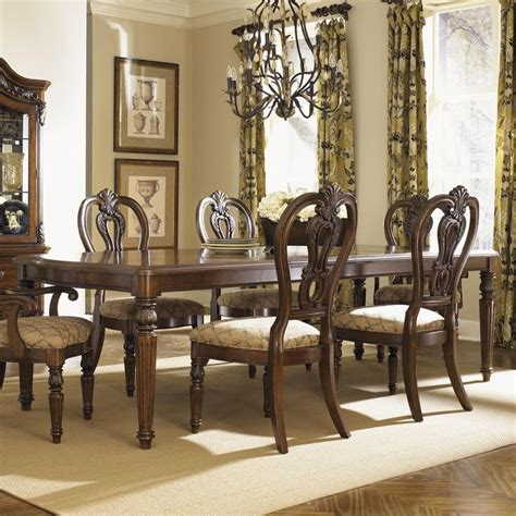 formal dining room tables for 12 12 best 10 formal dining room table settings images on