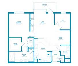 Mother In Law Suite Addition Plans by Mother In Law Master Suite Addition Floor Plans Ideas