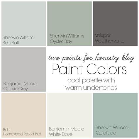 best valspar paint colors for bedrooms beautiful best valspar paint colors for bedrooms unique