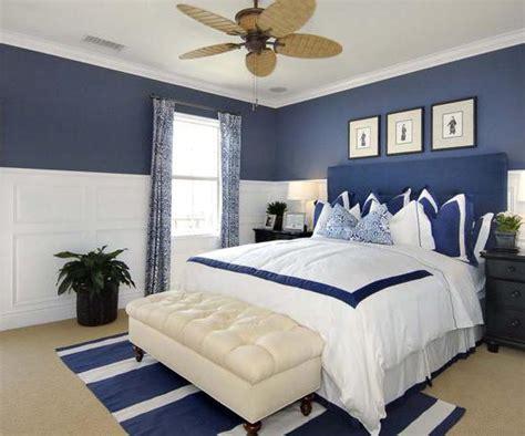 navy blaue und weiße schlafzimmer maritimes schlafzimmer schlafzimmer in wei 223 und blau