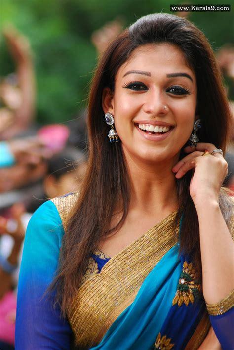 nayanthara cute themes download tamil actress nayanthara kerala9 com