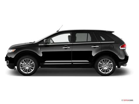 how to work on cars 2012 lincoln mkx security system 2012 lincoln mkx prices reviews and pictures u s news world report