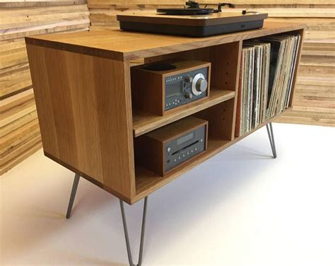 modern stereo cabinet best 25 stereo cabinet ideas on ikea record
