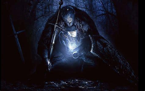 Dark Souls 2 Wallpapers   Best Wallpapers