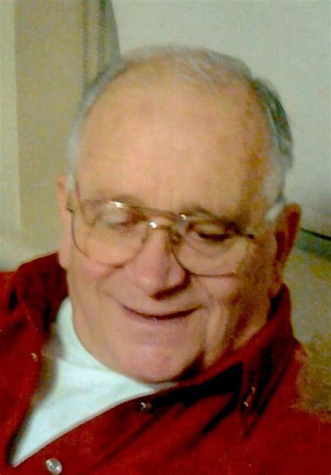 obituary of george platt nolan howe funeral