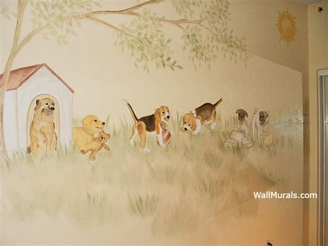 animal wall mural nature wall murals and animal wall mural exles