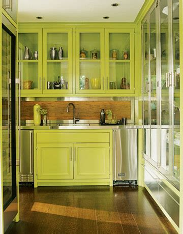green kitchen cabinets c b i d home decor and design exploring wall color
