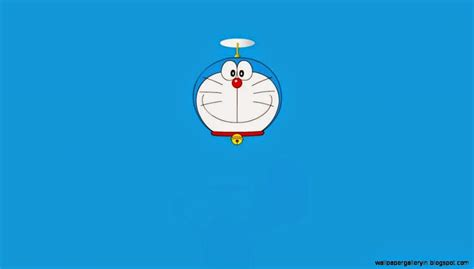 Wallpapers Hd Doraemon For Android   Wallpaper Gallery