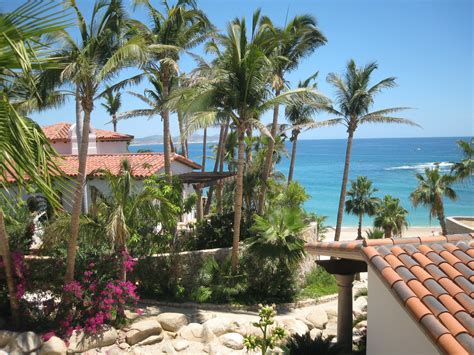 cabo san lucas houses for sale cabo san lucas real estate homes for sale hgtv agent jeff schmidt