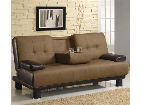 Futon Sofa Bed by A Sofa Bed Can Add Style To Your House Knowledgebase