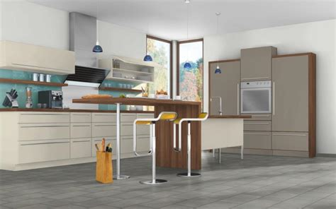discount replacement kitchen cabinet doors pvc edged matt finish replacement kitchen cabinet doors at