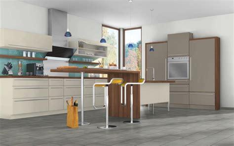 Pvc Edged Matt Finish Replacement Kitchen Cabinet Doors At Discount Replacement Kitchen Cabinet Doors