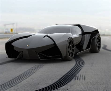 Lamborghini Concept Ankonian by Moved To Blackwooddmv Lamborghini Ankonian