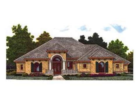 roman style house plans roman style house plans pictures to pin on pinterest pinsdaddy