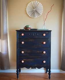 furniture redecorating diy dresser with some simple