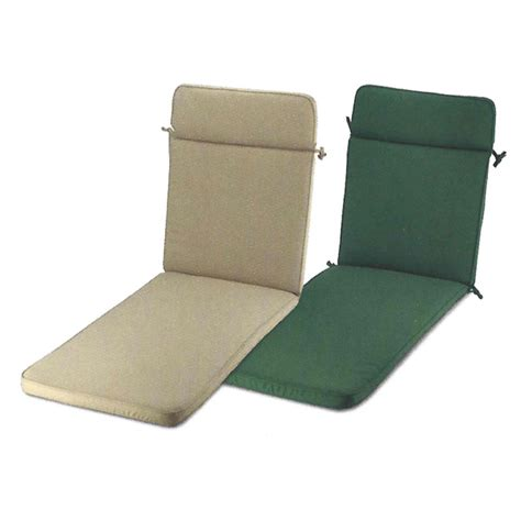 Upholstery Supplies Uk by Sunlounger Seat Cushion Ajt Upholstery Supplies Garden