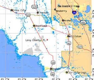 map of levy county florida levy county florida news weather maps events and history