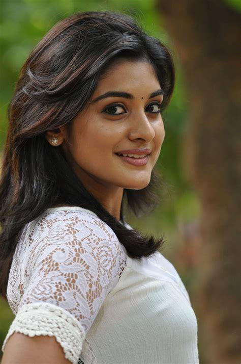 june movie heroine photos june 2016 hd latest tamil actress telugu actress
