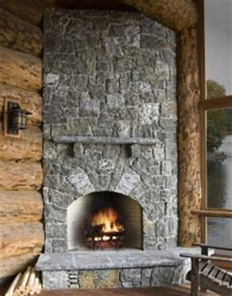 different types of fireplaces extraordinary fireplace hearth designs