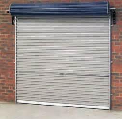 Insulated Overhead Door Prices Roll Up Garage Doors Prices Buy Domestic Insulated