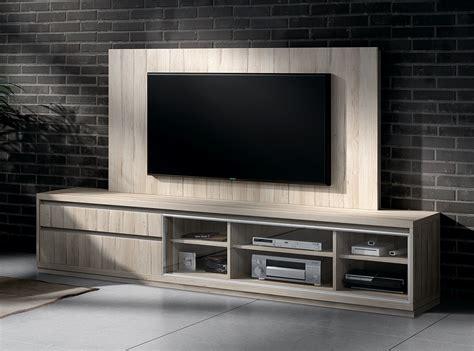 mueble tv varim muebles salon muebles la fabrica