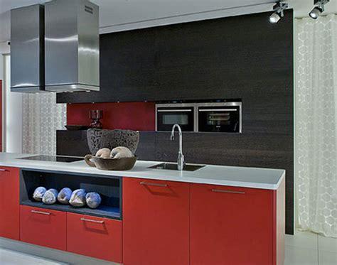 changer les portes de cuisine 12 des meubles pour pas cher