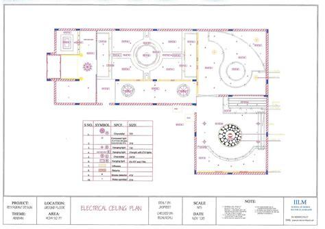 electrical layout plan philippines design project restaurant cum bar design by jaspreet kaur