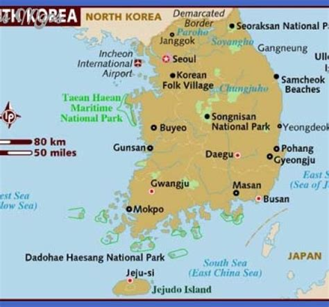 map of korea and surrounding countries map of korea and surrounding countries archives