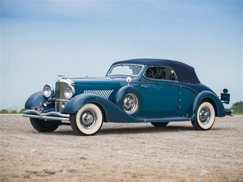 duesenberg cc rm sotheby s 1935 duesenberg model j cabriolet by d