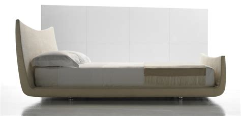 cocoon bed cocoon bed double beds from via della spiga architonic