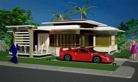 home design home decor contemporary bungalow exterior single story modern bungalow exterior designs modern