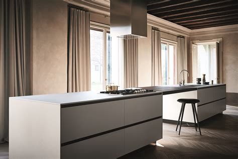 cesar kitchen maxima 2 2 kitchen by cesar