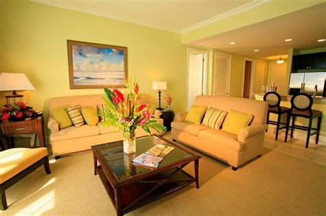two bedroom suites clearwater beach florida sandpearl resort in clearwater beach fl whitepages