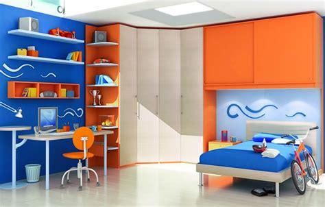 di letto per bambini come scegliere il letto per bambino consigli camerette