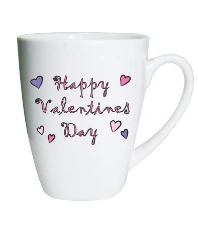 hapy valentines day hapy valentines day small latte just for gifts