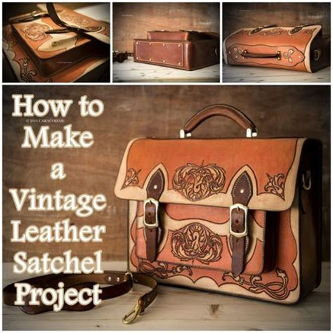 leather craft projects 25 best ideas about leather crafting on