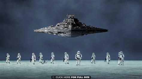 wars desktop backgrounds stormtroopers wallpapers photos and desktop backgrounds