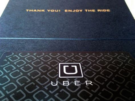 Can Uber Gift Cards Be Used For Uber Eats - how to purchase an uber gift card lyft uber newsletter