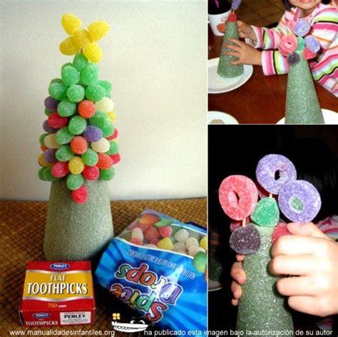 diy como hacer servilleteros para navidad con tubos de carton como hacer para navidad cmo hacer para navidad con