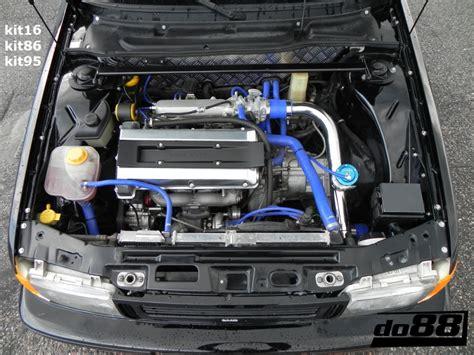 how does a cars engine work 1998 saab 9000 lane departure warning saab 9000 turbo 94 98 coolant hoses 9000 saab hose kits