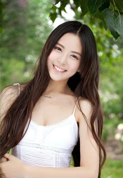 who is the asian girl in the mobile strike commercial we provide worldwide prepaid mobile phone airtime refill