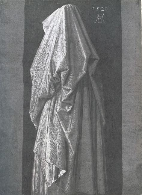 durer drapery 56 best images about great drapery drawings on pinterest