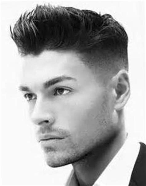 new wave haircuts men new wave hair style http new hairstyle ru new wave