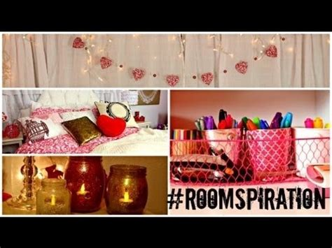 how to spice up your room easy ways to spice up your room diy decorations macbarbie07 beautylish