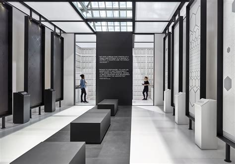 booth design competition cosentino canada en dekton by cosentino won prestigious